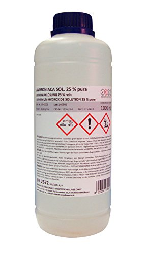 Ammoniac-en-solution-aqueuse--25-Pure-1-litre