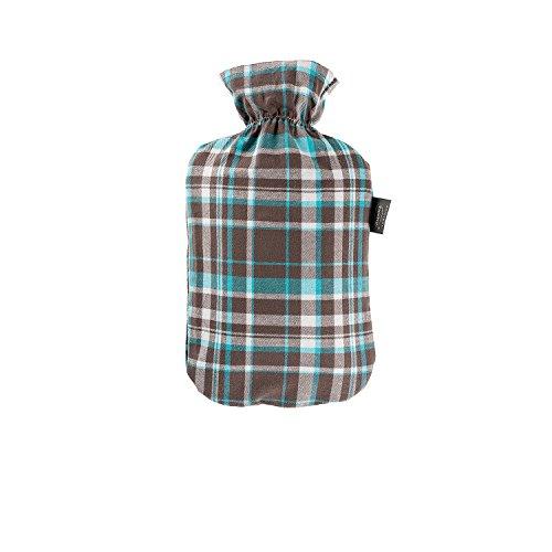 Borse Acqua Calda Personalizzate : Fashy borsa dell acqua calda con decorazione per?