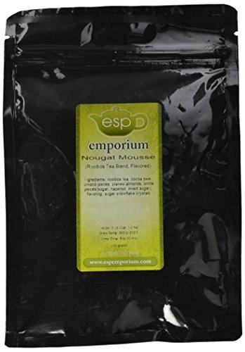 Tea Emporium