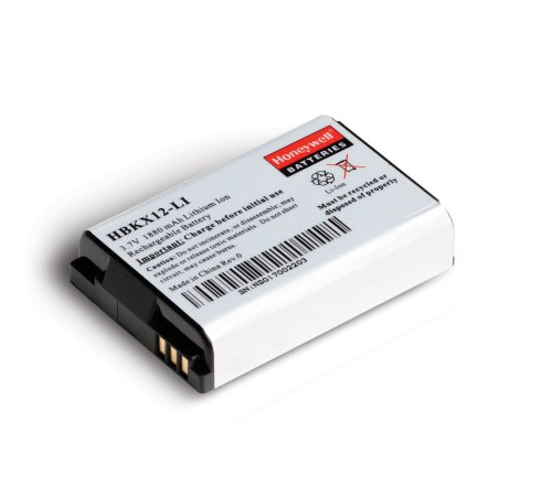 Cradlepoint Unbapphs33 Li-Ion Battery For Cradlepoint Phs300 Travel Router