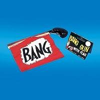 Bang Gun Joker