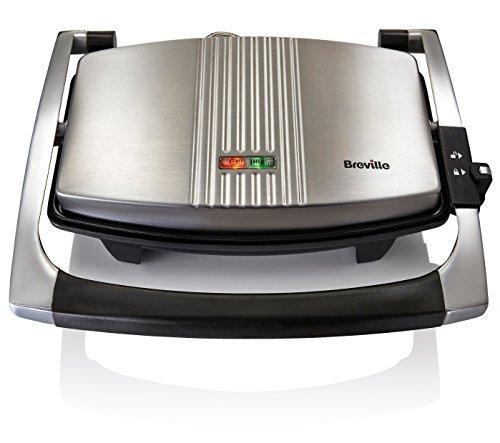 breville-vst025x-appareil-a-sandwich-pour-3-et-panini-acier