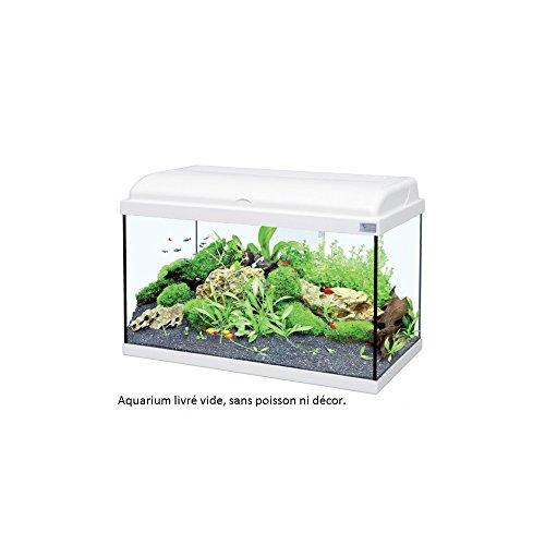 Aqua-AquaDream-60-Wei-LED-54-Liter