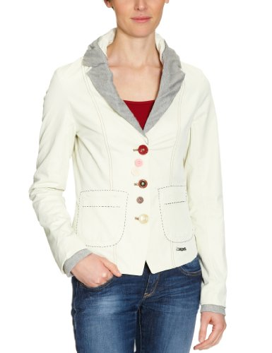 Desigual Labat Women's Jacket