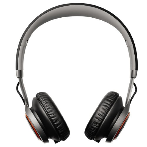 Micro-Casque JABRA REVO Wireless - Bluetooth - Nomade