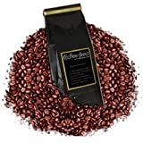 Coffee Direct Ernesto Coffee Beans Espresso Grind (Large) - 908g