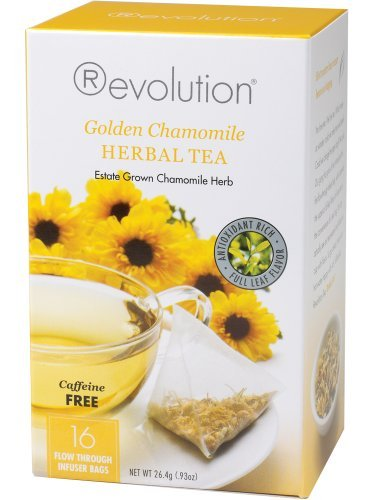 revolution-tea-golden-chamomile-herbal-tea-caffeine-free-16-flow-through-infuser-bags-in-a-stay-fres