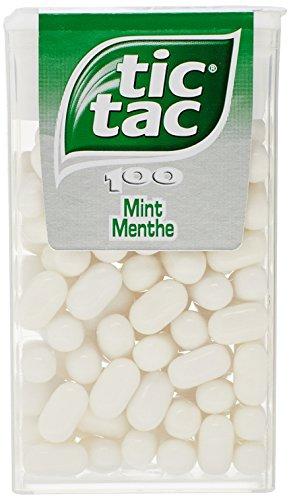 tic-tac-menthe-boite-de-100-49-g