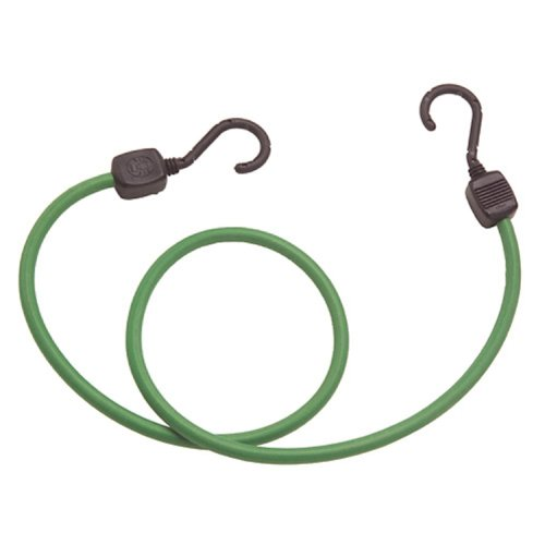 Coleman 36-Inch Bungee Cord (2-Pack)