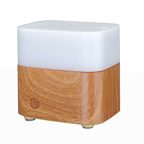 victsing-aroma-humidificador-aromaterapia-120ml-aceite-esencial-difusor-de-vapor-frio-con-el-color-d