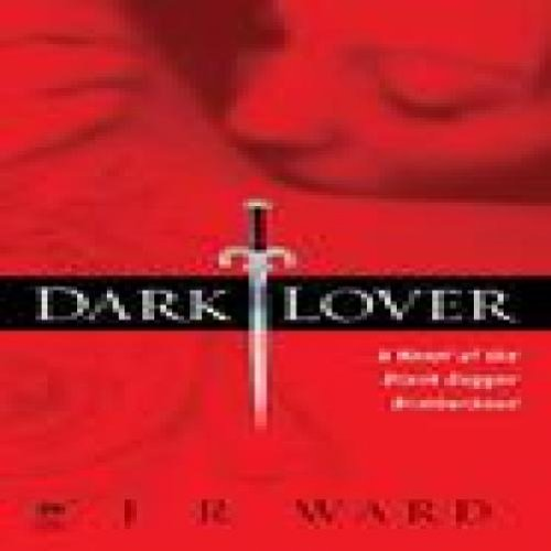 Cover of The Black Dagger Brotherhood Novels 1-6 (The Black Dagger Brotherhood)