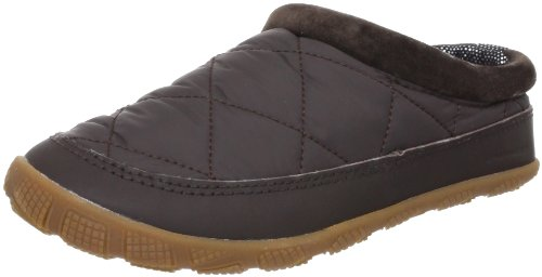 Cheap Columbia Women's Packed Out Omni-Heat Slipper (BL38282318)