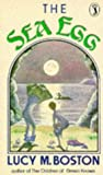 The Sea Egg (Puffin Books) (0140310878) by L.M. Boston