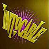 Intocable ~ Intocable