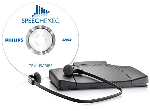 philips-lfh7177-transcription-set-with-speechexec-workflow-software-stereo-headphones-lfh0334-usb-fo