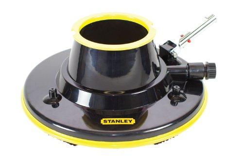 stanley-28816-leaf-vacuum
