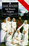 Mr. Wroe's Virgins (0571165281) by Rogers, Jane