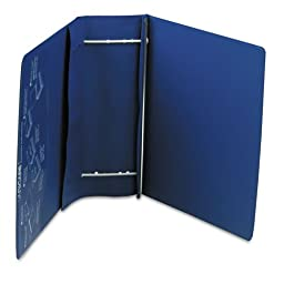 LEO61602 - Varicap6 Expandable 1 To 6 Post Binder