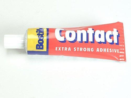 bostik-contact-adhesive-50ml