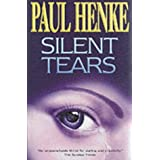 Silent Tearsby Paul Henke