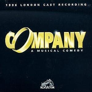 music company