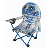 Star Wars R2D2 Folding Chair - Kids