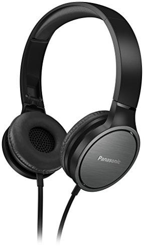 panasonic-rp-hf500me-monoaural-diadema-negro-auricular-con-microfono-auriculares-con-microfono-alamb