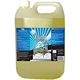 Faith In Nature Dishwasher Gel - 5 Ltr