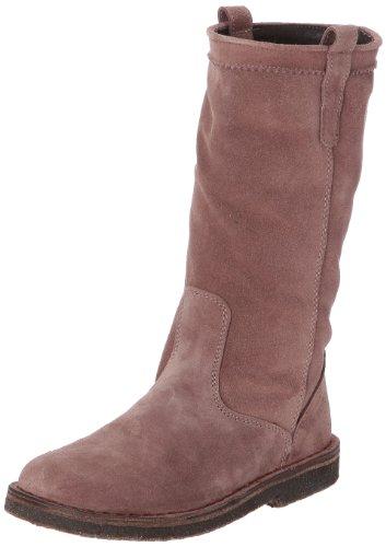 Pèpè Girls 2010/Cp-Frs Boots