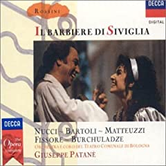 Rossini - Il turco in Italia 41GB914CPAL._SL500_AA240_