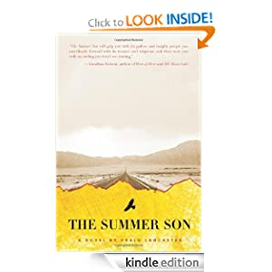 The Summer Son