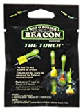 Rod-N-Bob's Bobber Stops with Glow Beads (4-Pack)