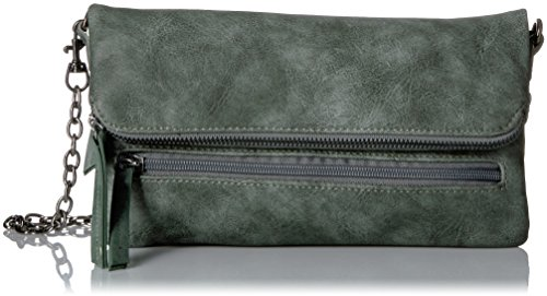 twig-arrow-opel-crossbody-green