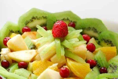 Fruit Salad - 36