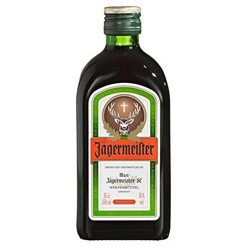 jagermeister-herbal-liqueur-35cl