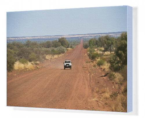 canvas-print-of-mereenie-loop-the-four-wheel-drive-road-from-kings-canyon-to-alice-springs