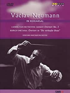 Neumann;V-Sudfunk Sinfonieorch [Import]