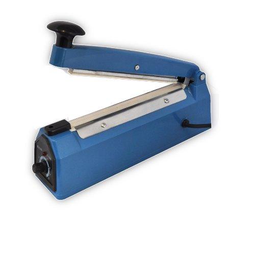 impuls-versiegelungsgerat-beutel-versiegelungsmaschine-200mm-impulse-sealer