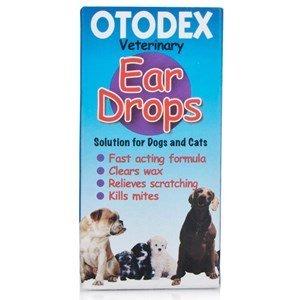harkers-otodex-ear-drops