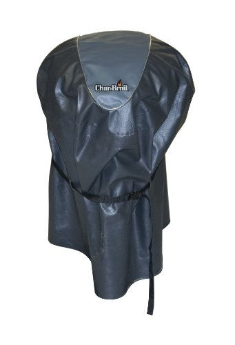 Char-Broil 2886603 Patio Bistro Cover