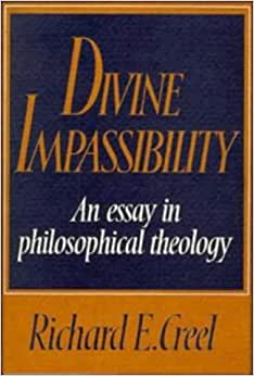 new essays in philosophical theology flew