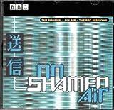 Songtexte von The Shamen - On Air