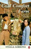 Cold Comfort Farm (0140244875) by Stella Gibbons