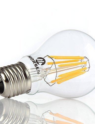 et-morsenr1pcs-8w-a60-e27-ha-condotto-la-lampadina-a-filamento-erba-chiaro-lampadine-edison-interna-