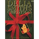 Delia Smith's Christmasby Delia Smith