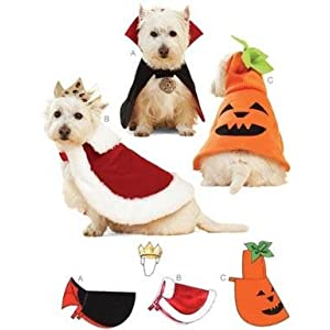 crochet pet costume hats amigurumi and patterns by xmoonbloom