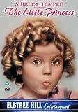 The Little Princess [1939] [DVD]