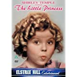 The Little Princess [1939] [DVD]by Shirley Temple