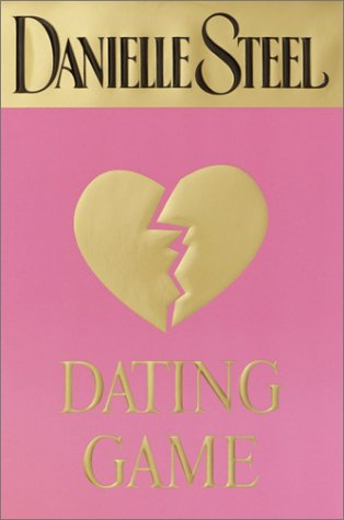Dating Game front-725452
