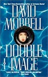 Double Image (0446606960) by Morrell, David